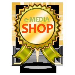 Oferta magazin online in leasing sau cum vrei tu