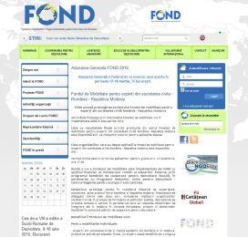 fondromania.org