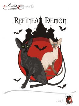 Refined Demon