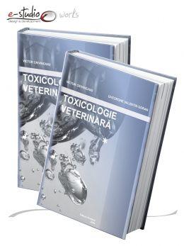 Toxicologie Veterinara