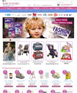 www.babystyle.ro