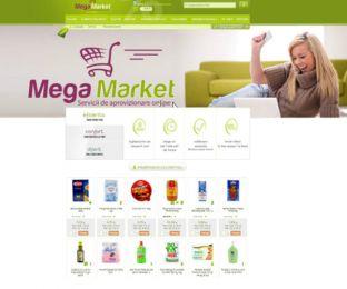 www.megamarket.ro
