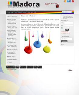www.vopsele-madora.ro