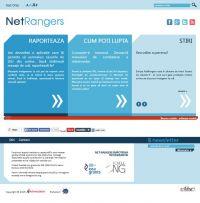 NetRangers