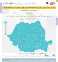 Participrare.ro