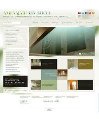 www.amenajari-din-sticla.ro