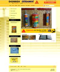 www.doradiceramic.ro