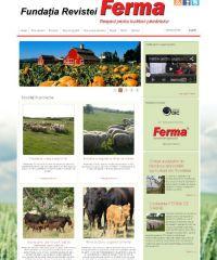 www.fundatiaferma.ro
