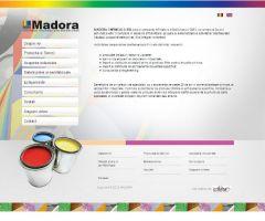 www.madora.ro