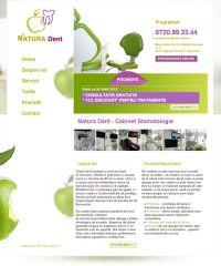 www.natura-dent.ro
