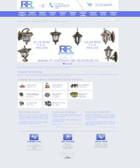 www.rr-corpuri-de-iluminat.ro