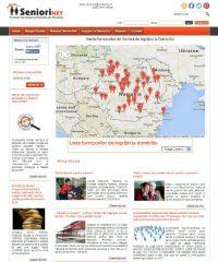 www.seniorinet.ro