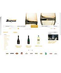 www.zarea.ro